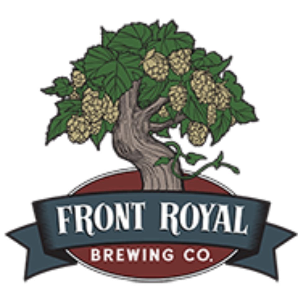 Front Royal Brewing Co.